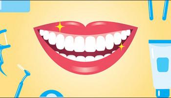 Oral Care
