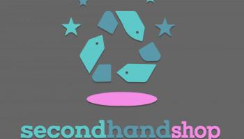 Secondhand Goods
