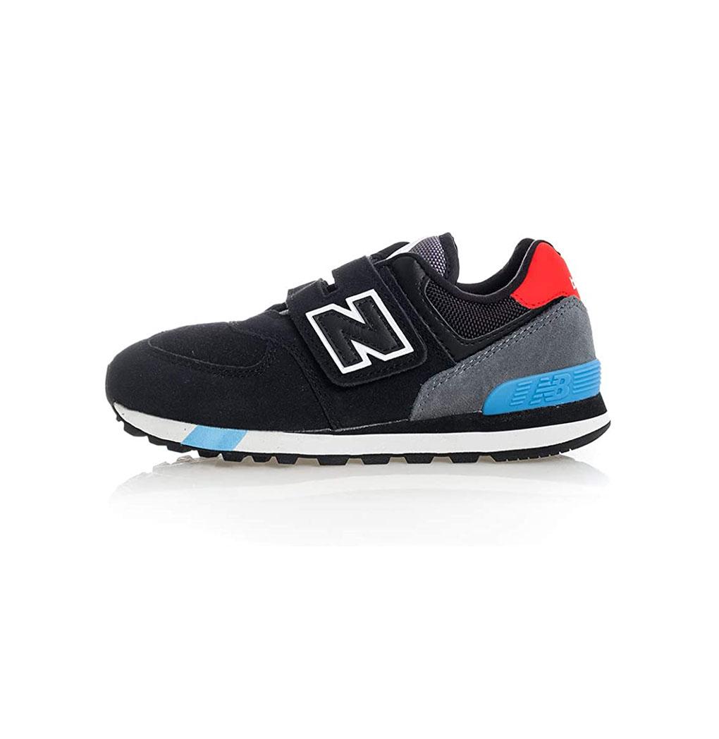 New Balance Sneakers Bambino Scarpa Kids Lifestyle YV574JHO | Size ...
